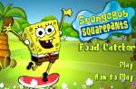 ���� ����� ����� ��� (RACE SPONGEBOB GAMES)