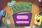 ����� ��� ������ �� ������ - ���� (Spring Cleaning)