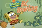 Игра Губка Боб играет в Боулинг (Bowling SpongeBob Game)