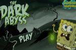 Спанч Боб игра охотник за лампочками (Bowling SpongeBob Game)