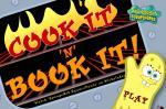 Губка Боб игра соберите ключи (Bikini Bottom or Bust SpongeBob Game)